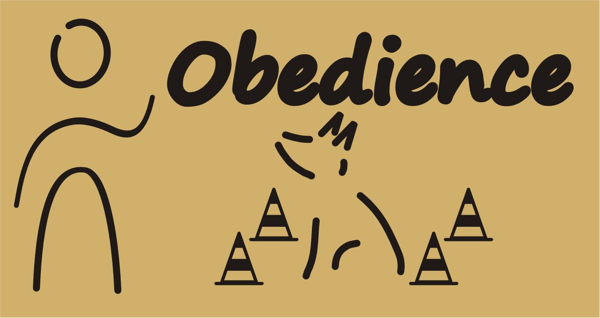 2018-06-24_Logo_Obedience